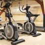 Отель Азор, фитнес-центр, фото 59