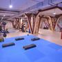Отель Гринцовский, фитнес-центр, фото 26