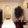 Бизнес-отель Маск, массажный кабинет, фото 11