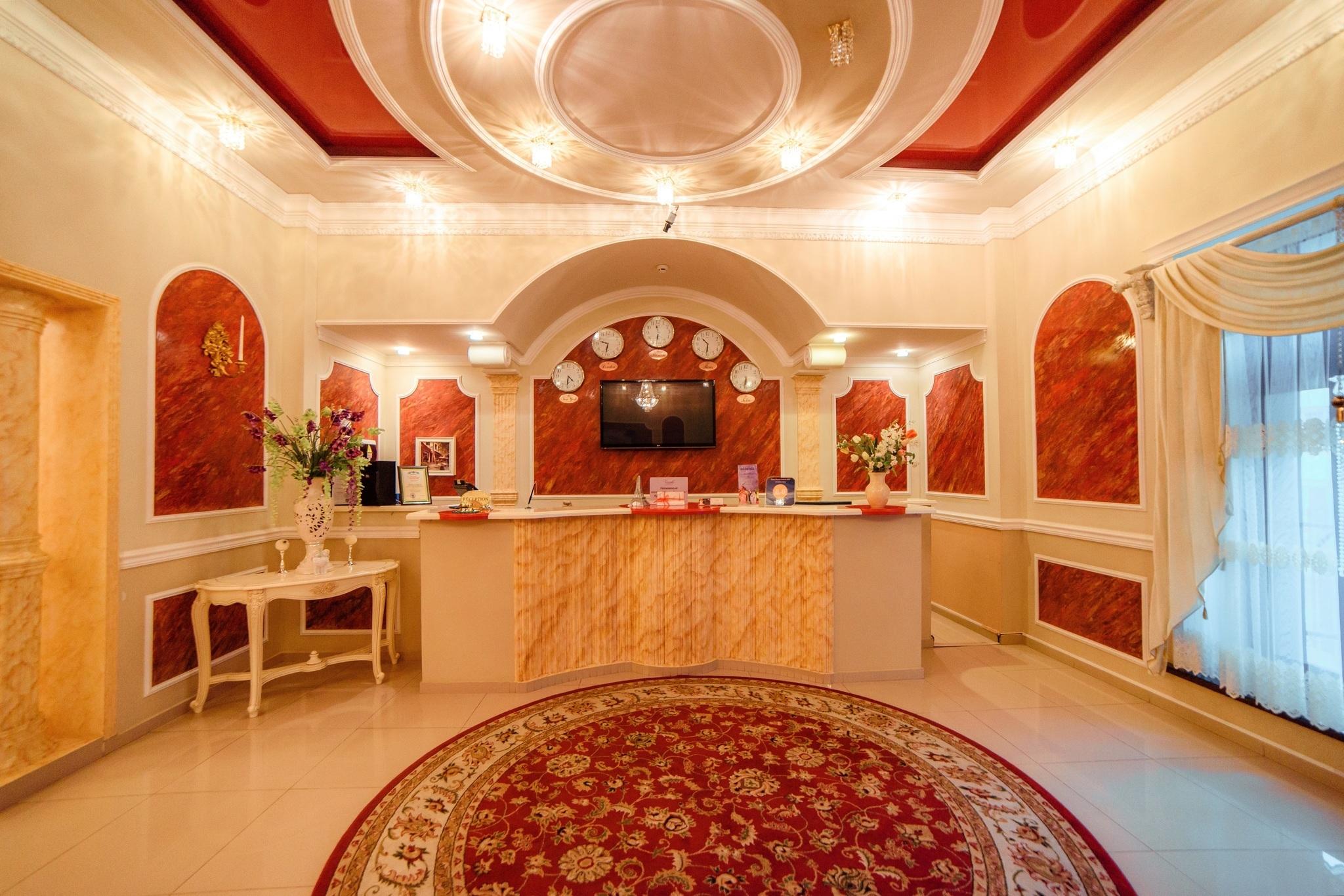 ценим ресторан версаль обнинск фото красивую мебель