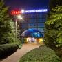 Гостиница Русский Капитал в Нижнем Новгороде