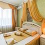 Гостиница Профсоюзная в Нижнем Новгороде
