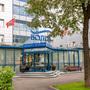 Апарт-отель Волга в Москве