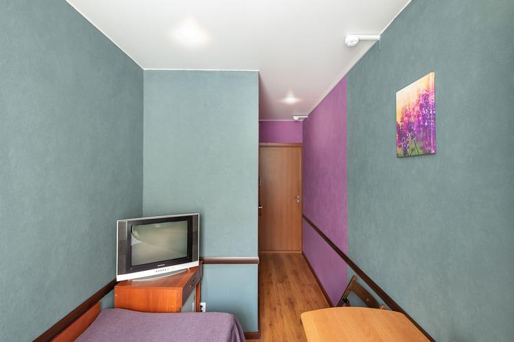 мини отель тамбовская 11