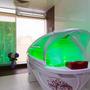 Гостиница Sea Galaxy Congress Hotel, СПА, фото 33