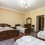 Гостиница Витязево Фэмели, пятиместный номер, фото 3