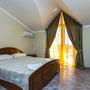 Гостиница Витязево Фэмели, двухместный номер, фото 6