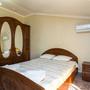 Гостиница Витязево Фэмели, двухместный номер, фото 7