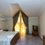 Гостиница Витязево Фэмели, двухместный номер, фото 9