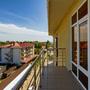 Гостиница Витязево Фэмели, балкон, фото 13