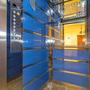 Гостиница Витязево Фэмели, лифт, фото 27