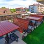 Гостиница Витязево Фэмели, кафе, фото 30