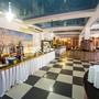 Гостиница Витязево Фэмели, кафе (столовая), фото 36
