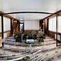 Гостиница Грейс Арли, Конференц зал, фото 21
