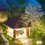 Гостиница Грейс Кипарис, Территория, фото 2