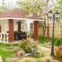Гостиница Грейс Кипарис, Территория, фото 9