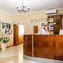 Гостиница Грейс Кипарис, Территория, фото 13