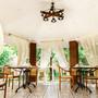 Гостиница Грейс Кипарис, Территория, фото 16