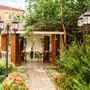 Гостиница Грейс Кипарис, Территория, фото 27
