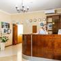Гостиница Грейс Кипарис, Территория, фото 30