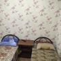 Гостевой Дом Магадан, Двухместный стандартный номер, фото 6