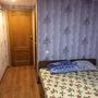Гостевой Дом Магадан, Трехместный стандартный номер, фото 7