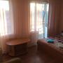 Гостевой Дом Магадан, Пятиместный стандартный номер с балконом, фото 11