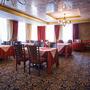 Гостиница Европа, ресторан, фото 9