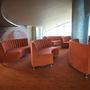 Гостиница Европа, конференц зал, фото 14