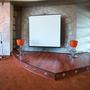 Гостиница Европа, конференц зал, фото 15