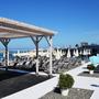 апарт-отель Бревис, Пляж Pullman Sochi Centre, фото 10