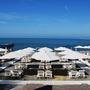 апарт-отель Бревис, Пляж Приморский, фото 11