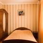 Клевер отель, 2х.м. Комфорт, фото 13