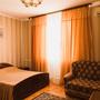 Клевер отель, 3х.м. Комфорт, фото 14