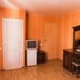 Клевер отель, 2х.м. Комфорт, фото 16