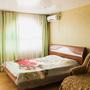 Клевер отель, 5ти.м.Комфорт Двухкомнатный, фото 22