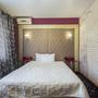 Гостиница На Автозаводской, Двухместный номер, фото 9