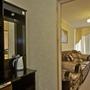 Гостиница пансионат Эдем, двухкомнатный люкс, фото 7