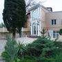 Гостиница Да Винчи в Ялте