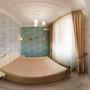 Гостиница Да Винчи, Апартаменты №1, фото 6