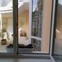 Гостиница Да Винчи, Апартаменты №1, фото 12