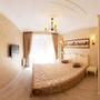 Гостиница Да Винчи, Апартаменты №3, фото 20