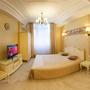Гостиница Да Винчи, Апартаменты №4, фото 23