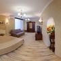 Гостиница Да Винчи, Апартаменты №5, фото 26