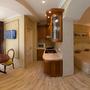 Гостиница Да Винчи, Апартаменты №5, фото 28