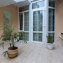 Гостиница Да Винчи, Апартаменты №5, фото 30