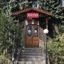 Хостел, Хостел на Батурина,6, фото 1