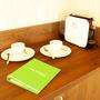 Гостиница Экодом Сочи 3*, Номер, фото 8
