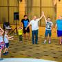 Гостиница Золотой Берег, Конкурсы для Гостей !, фото 27