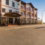 Гостиница Золотой Берег, Отель Золотой берег, фото 36